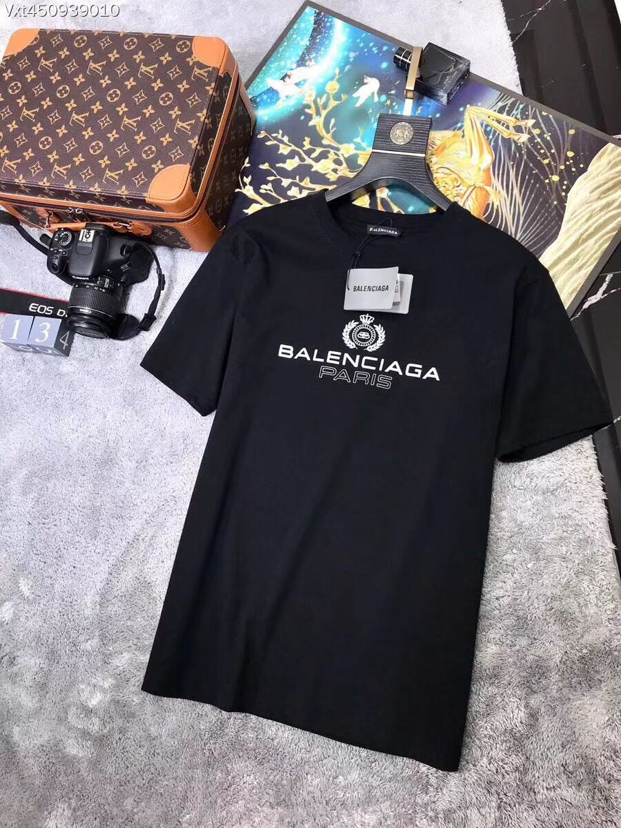 分析一下高仿a货巴宝莉短袖T恤拿货多少钱