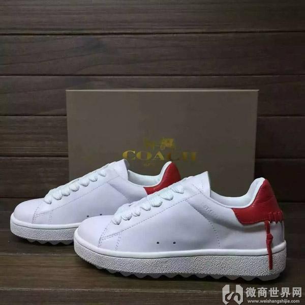正品运动鞋厂家批发,专柜品质,免费招收代理