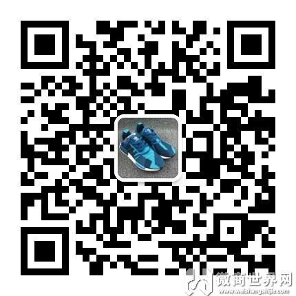 莆田超强鞋业