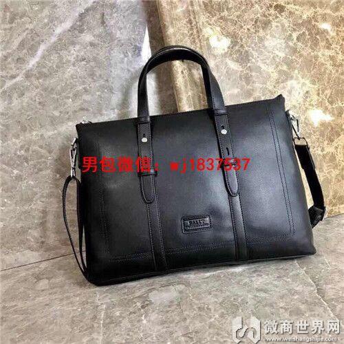 奢侈品厂家一手包包货源招代理