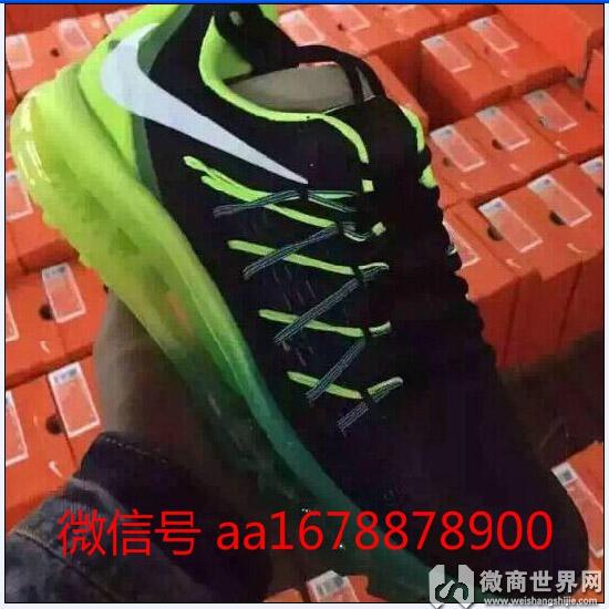 正品耐克、阿迪 乔丹 等品牌运动鞋代理 厂家直销 一件代发
