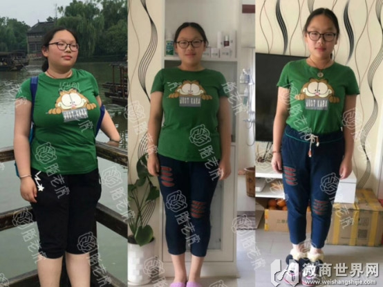 奥运冠军马琳对您说:长胖了,上变啦