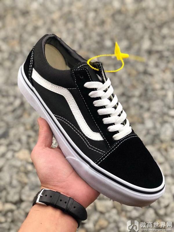 品牌运动鞋免费招收代理,厂家一手货源