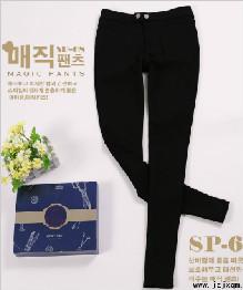 韩国SP-68魔术裤