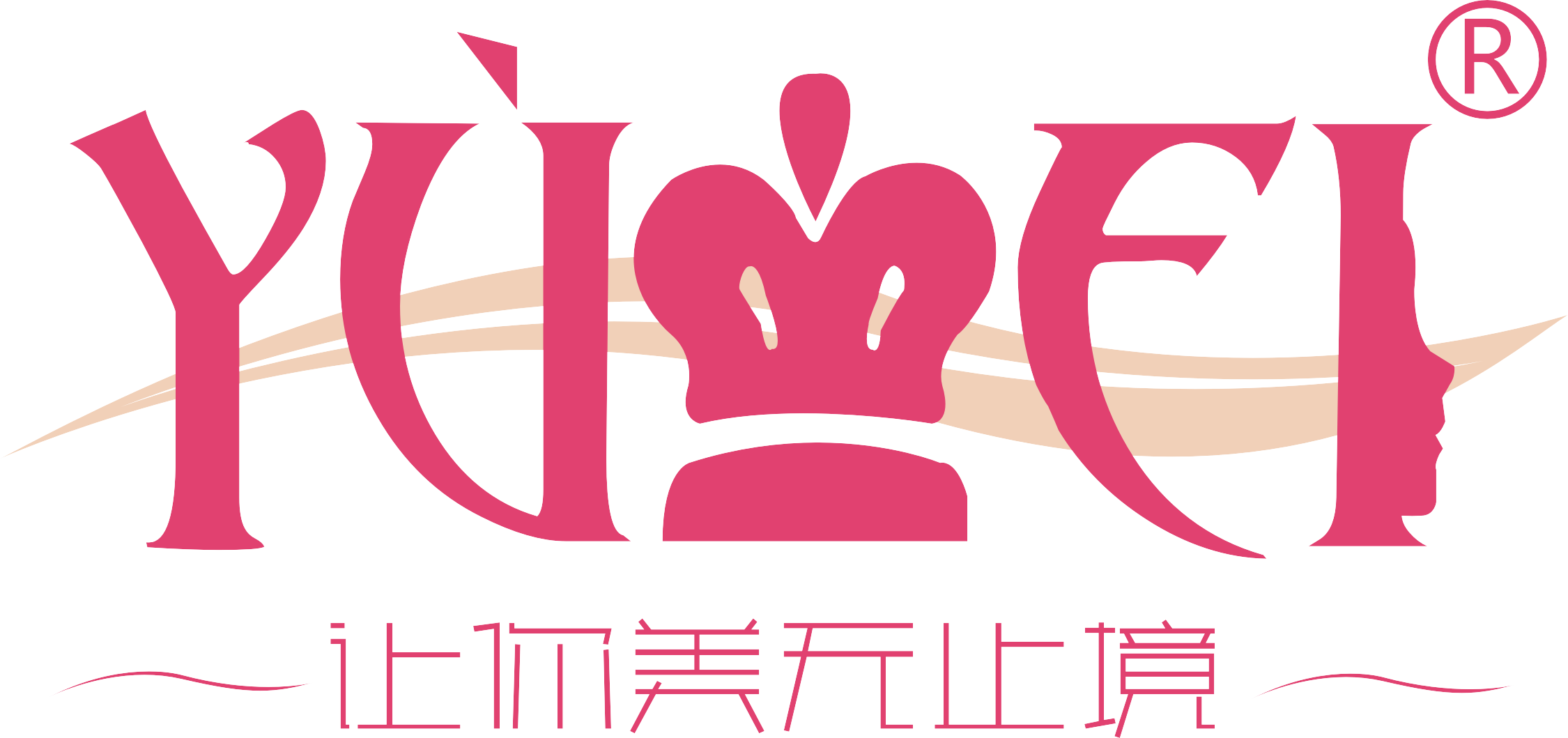 誉美/yumei