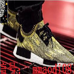正品品牌运动鞋