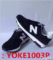 耐克运动鞋厂家