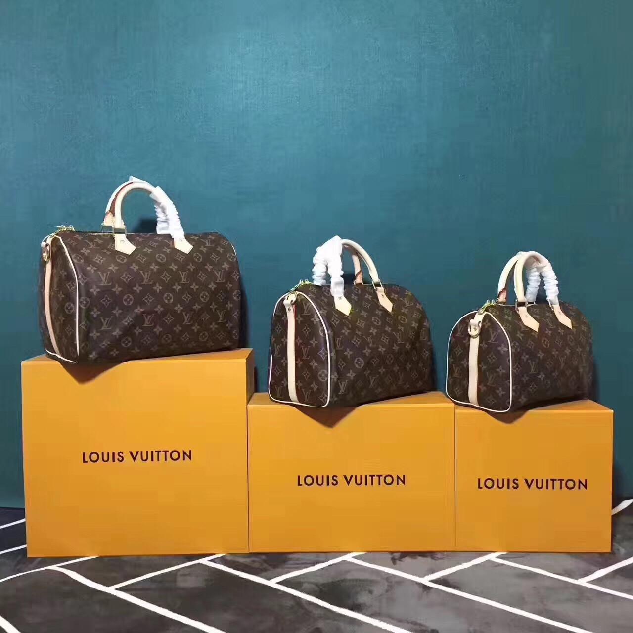 微商奢侈品一比一包包