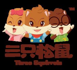 三只松鼠零食代理