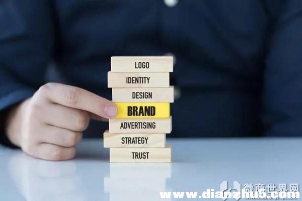 新手微商怎样选择产品跟品牌?