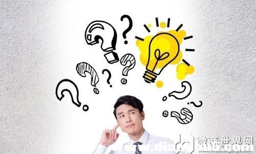 怎样做微商赚钱?做微商挣不到钱千万要注意这两点!