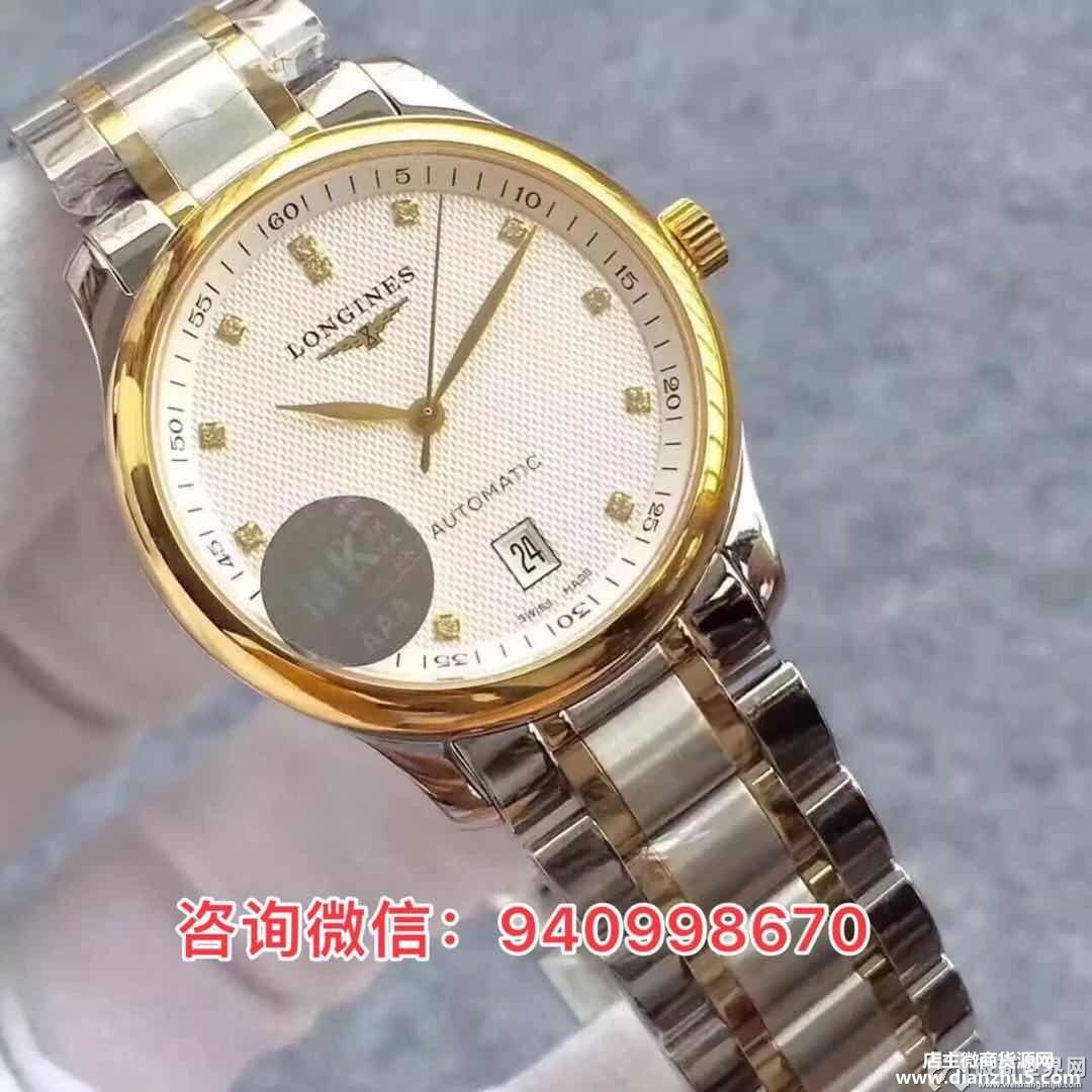 好的复刻高仿手表哪里有卖