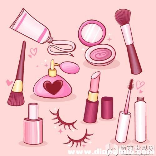 微商化妆品排行榜前十名,第一名出乎意料!