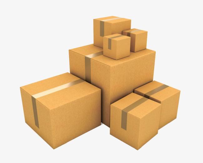一手货源的货物可以进行退换吗