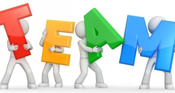 哪些类型的产品是微商行业的雷区
