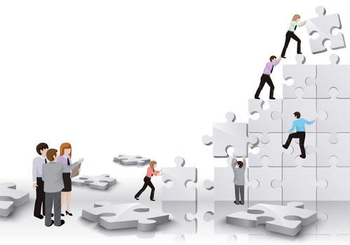 一个好的微商团队需要拥有哪些能力
