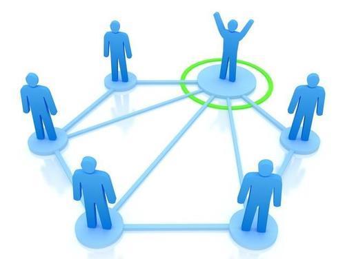 微商和社交电商之间的区别