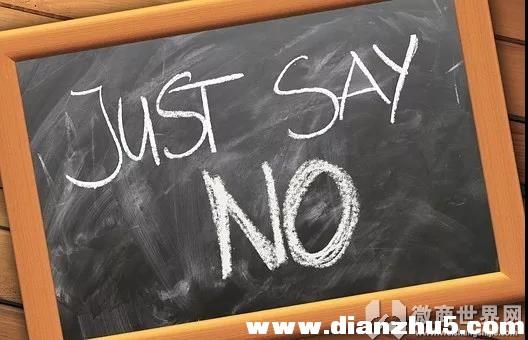 是什么原因阻止了顾客下单?