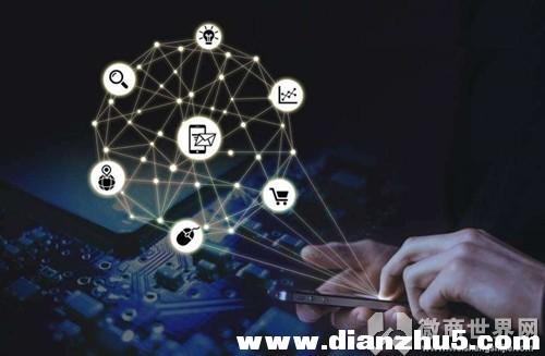 5G网络到来对微商都有哪些影响