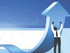微商行业的发展趋势
